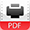 PDF-Printer-1